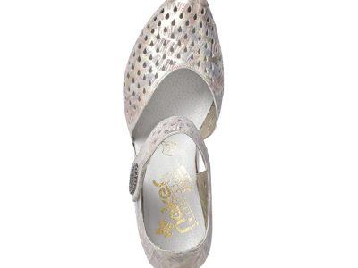 Rieker Heeled Shoes