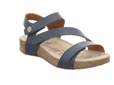 Josef Seibel Jeans Sandal