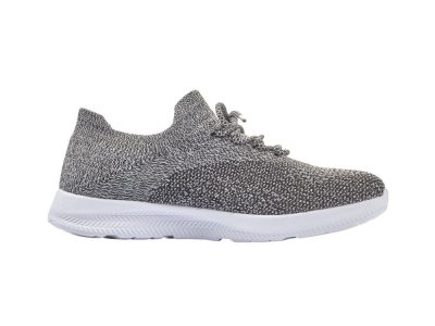 Rieker Grey Trainer