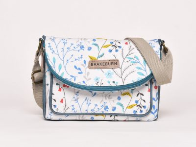 Brakeburn Meadow Roo Pouch Bag